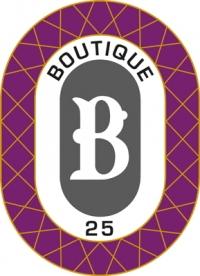 Boutique 25 Hotel