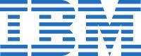 IBM UK