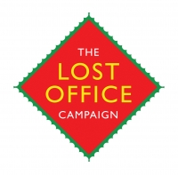 The Lost Office Campaign