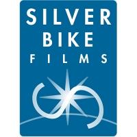 Silver Bike Films
