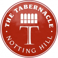 The Tabernacle, Notting Hill