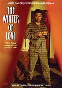 The Winter of Love