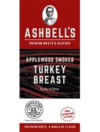 Ashbell's