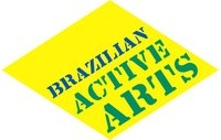 Brazilian Active Arts