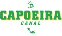 Capoeira Canal