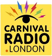 Carnival Radio