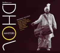 Music: Dhol Masters