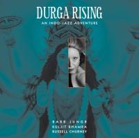 Music: Durga Rising