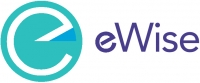 eWise Business Energy