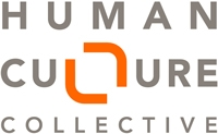 Human Culture Collective
