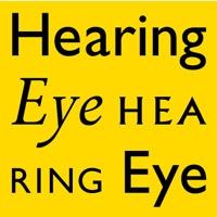 Hearing Eye