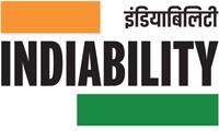 Indiability