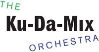 Ku-Da-Mix Orchestra