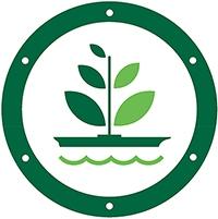 The Organic Ship