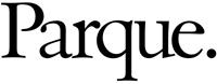 Parque magazine