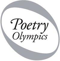 Poetry Olympics
