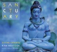 Music: Sanctuary