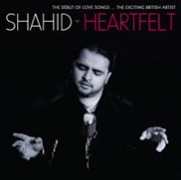Music Shahid – Heartfelt