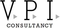 VPI Consultancy